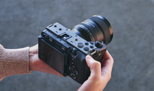 FX3-cam_Display