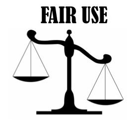 EU: Kommt das Recht zum Remix per Fair-Use?