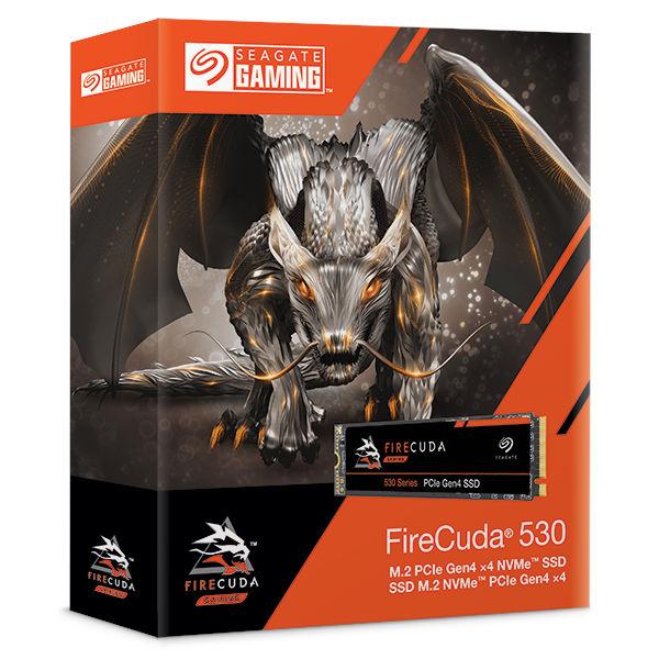 FireCuda-530-Box