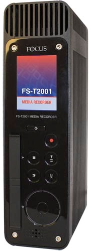 Focus-FS-T2001