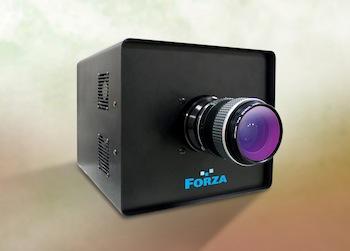 Forza-Silicon-100-MP-CAM-FINAL