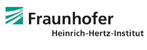 Fraunhofer Institute presents 50% more effective HEVC successor VVC at // IBC 2018