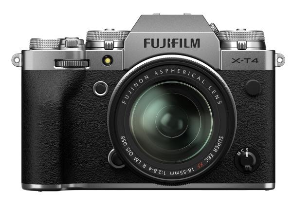 FujiXt4