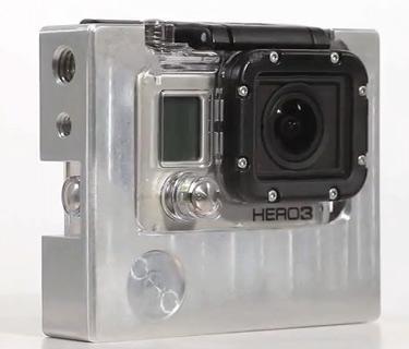 GoPro-Hero-3-Combat-Cage