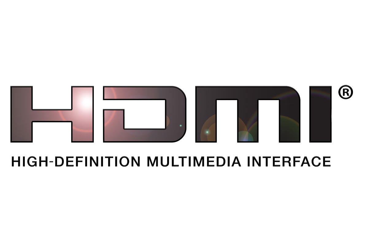 HDMI Forum releases version 2.1 of the HDMI specification