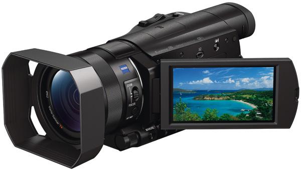 HDR-CX900E_600