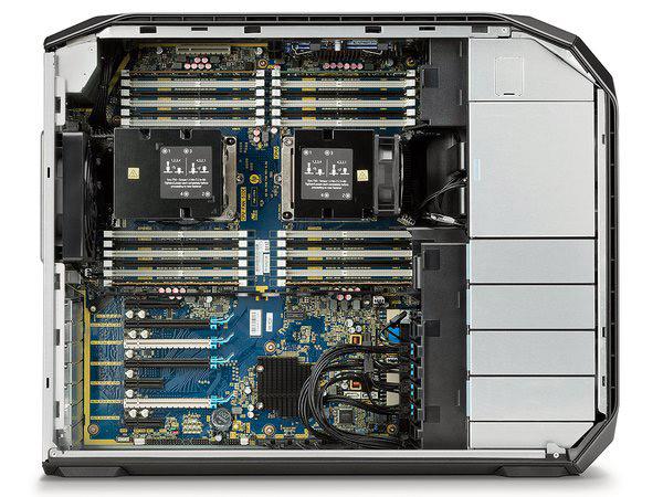 HP-Z8-Inside