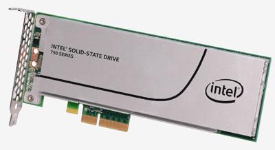 Intel-750-SSD