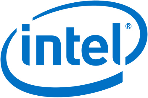 Intel: HighEnd CPU Cascade Lake-X comes October and brings more performance for your money