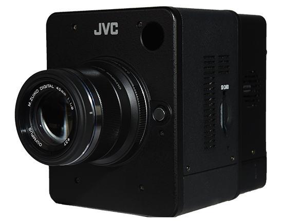 JVC_MD100_modul