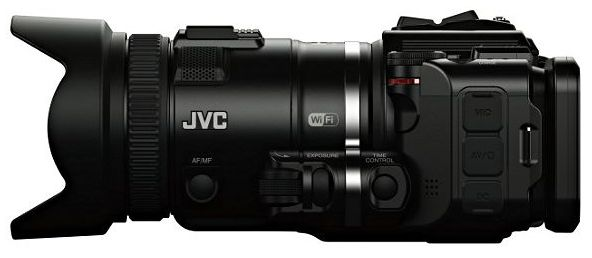 JVC_PX100
