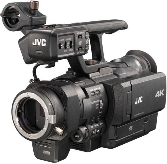 JY-HMQ30