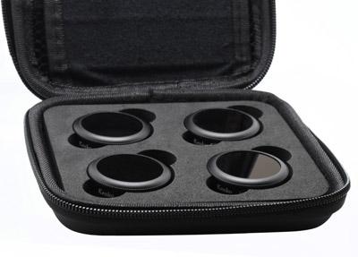 Kneko-Drohnenfilter-Set