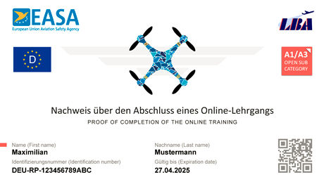 Kompetenznachweis_A1_A3