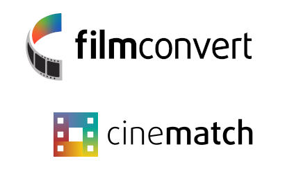 CineMatch and FilmConvert: 40% discount and new iPhone 12 Pro Camera Pack