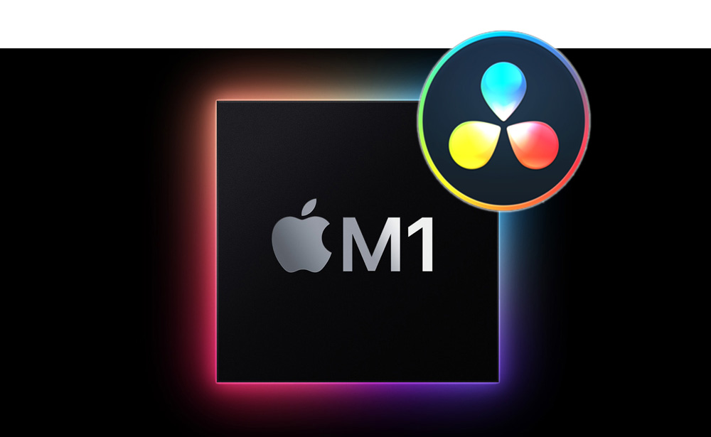 Apple's M1 successor expected to have significantly increased GPU power