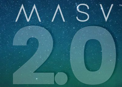 MASV2-0
