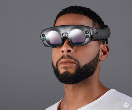 MAgic-Leap-Brille