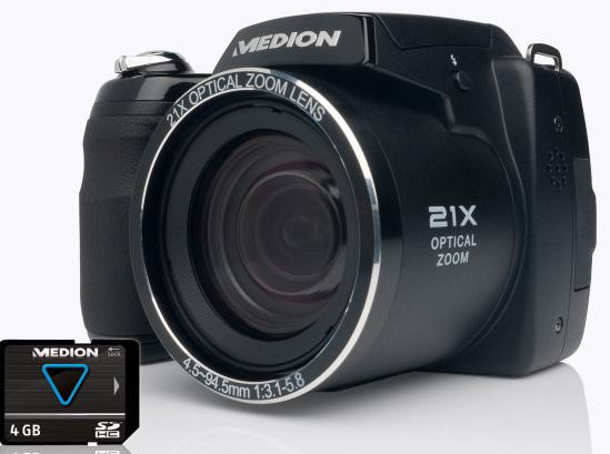 MEDION-LIFE-X44088