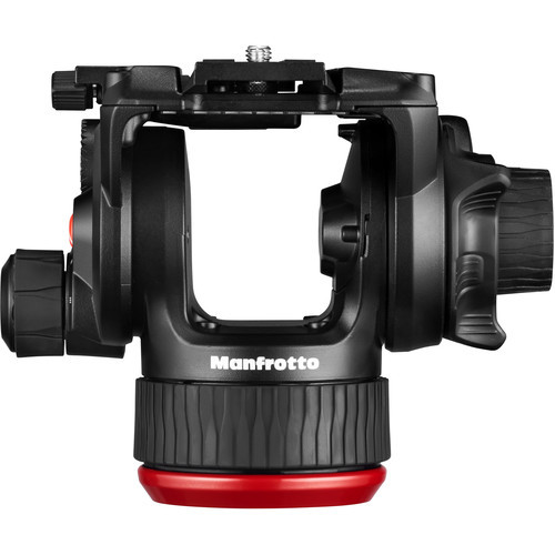 Manfrotto-504X-II