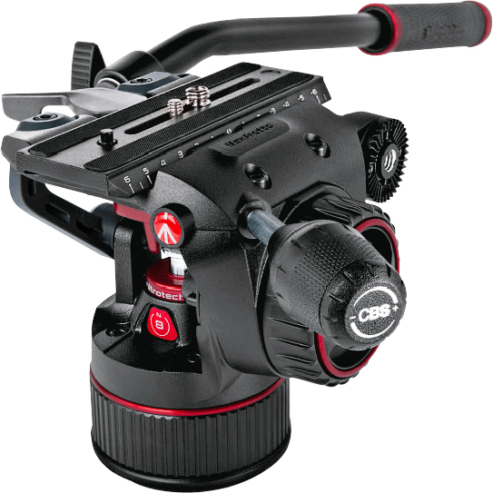 Manfrotto_Nitrotech_Front