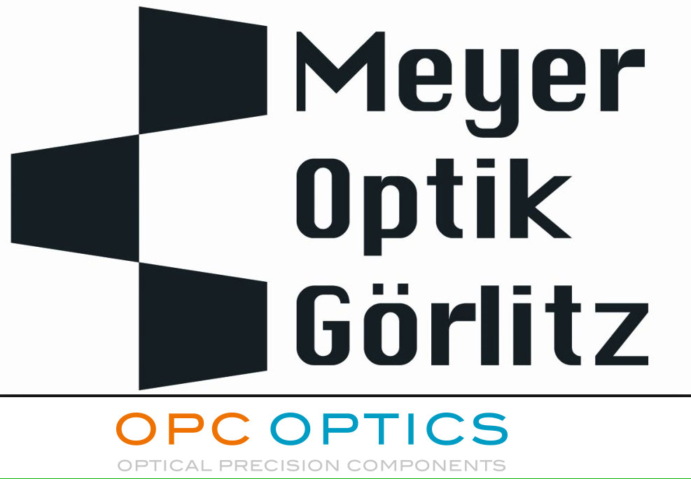 Meyer Optik Görlitz will rise again from the ashes