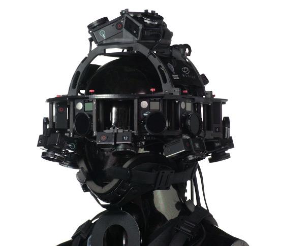 Mobius-POV-VR-Rig