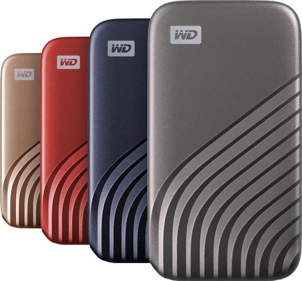 MyPassport-SSD