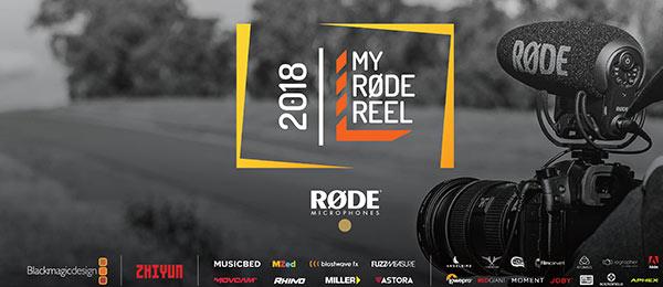 MyROEDE-REEL-2018