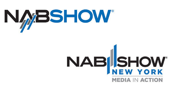 NAB fair takes place on the net