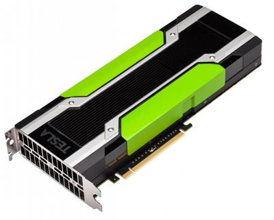NVIDIA_Tesla_K80_Dual-GPU
