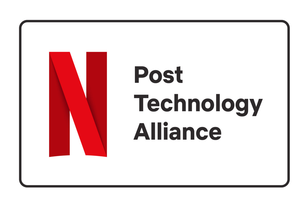 Blackmagic Design joins Netflix Post Technology Alliance