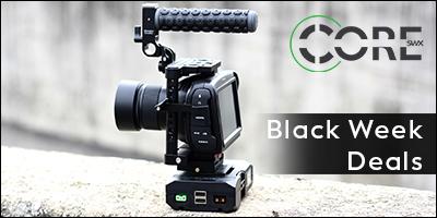 News_Core-BlackWeek