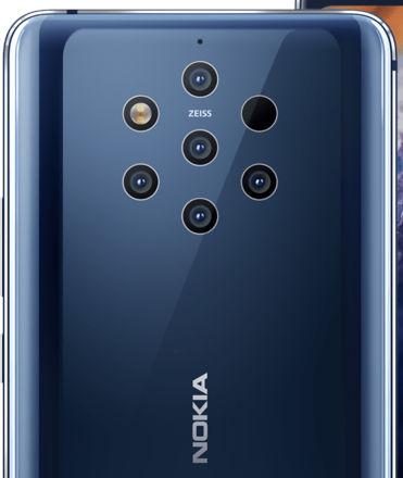 Nokia-Pureview-9