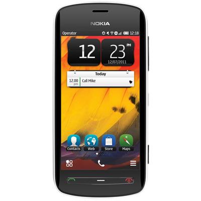 Nokia_808_PureView_white_Front_400x400-Kopie