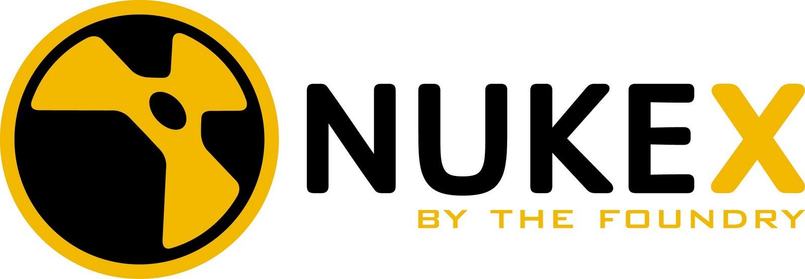 Slashcam News : Foundry Elara: Using Nuke and Co worldwide