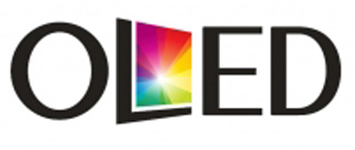 OLED displays twice as efficient in the future