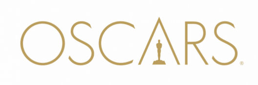 Oscars 2021: Best Documentary, International Feature Selection among others presented ...