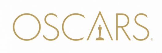 Oscars-16350_PIC1