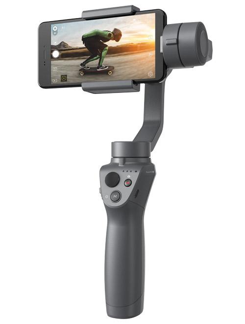 Osmo-Mobile-2