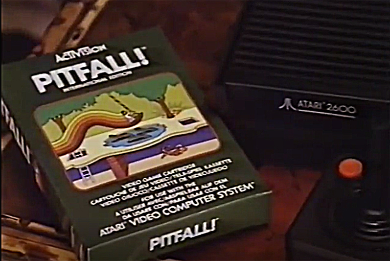 21,000 VHS recordings for free viewing on the Internet