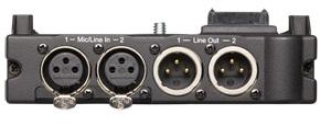 PIX-LRBack800px