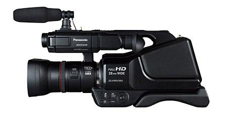 Panasonic_AC8