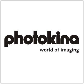 Photokina ab 2018 jährlich - Videobereich soll wachsen - ab 2019 im Mai