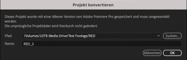 Pr-proj_updating-dialog
