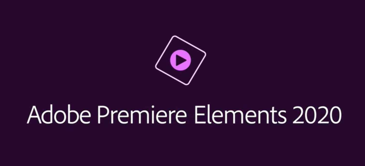 Adobe Premiere Elements 2020 casts its function shadows ahead...