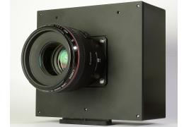 Prototyp-Canon-CMOS-FullHD