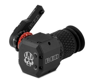 RED-Weapon-EVF