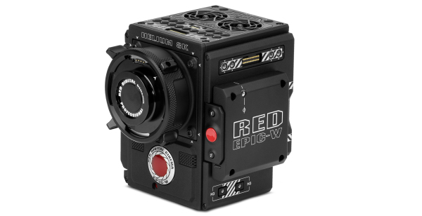 RED_EPIC-W_8K_S35-13190_PIC1-600