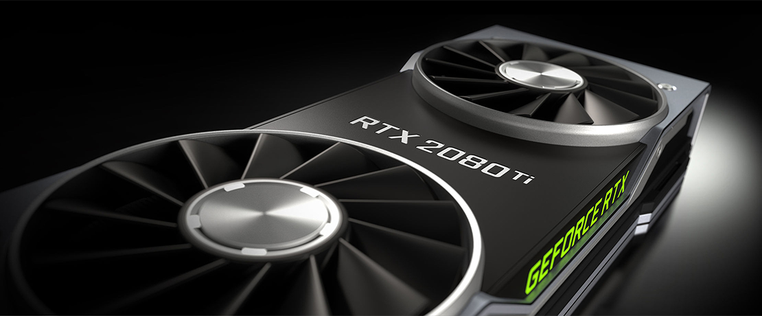 Nvidia RTX 2070 Turing Variations and Problems with 2080 Ti?